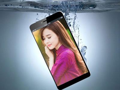 Khung ảnh iphone 7 mẫu ý tưởng