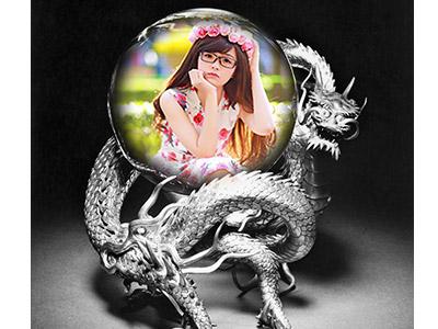 Viên ngọc rồng